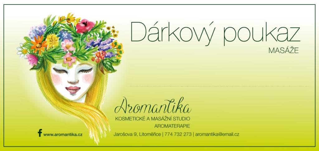 aromantika-poukaz-zeleny